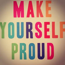 make-yourself-proud