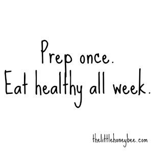 Prep-once-eat-healthy-all-week